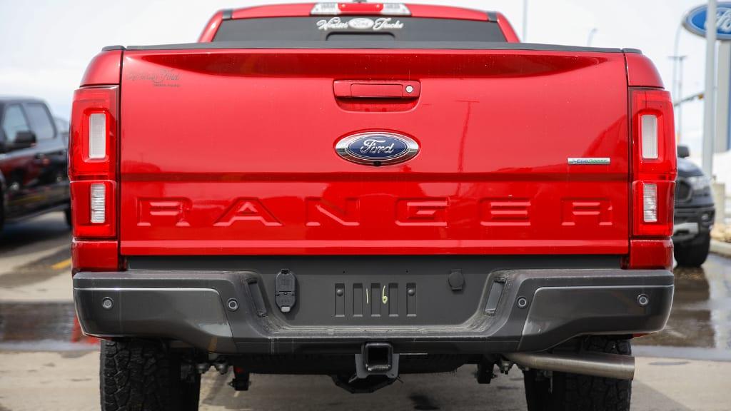 Ford Incentives May 2020