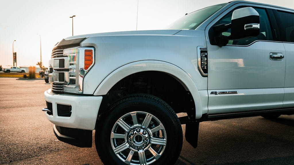 The Difference Between Certified Pre-owned and Used