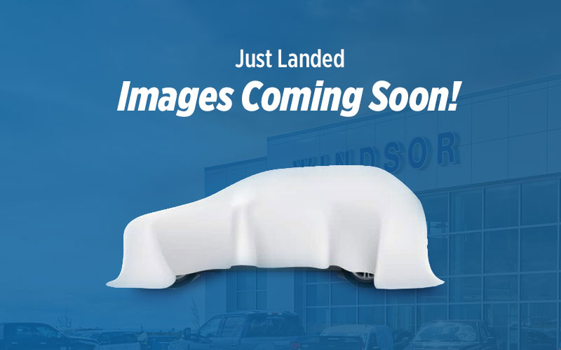 Pictures Coming Soon For 2021 Ford F-150